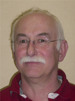 Waldemar Sodtke